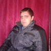 владимир, 23, г.Городец