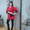 Ольга, 46, г.Набережные Челны