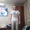 Максим, 29, г.Пенза