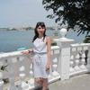 Анжела, 41, г.Ростов-на-Дону