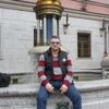 Евгений Каневский, 48, г.Курск
