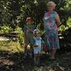 Елена, 58, г.Сызрань