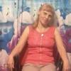 милана, 49, г.Пермь