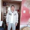 Руслан, 37, г.Киселевск