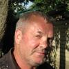 АЛЕКСАНДР, 57, г.Орел