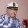 Иван, 60, г.Тюмень