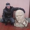 толя, 32, г.Гусев