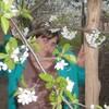 ирина, 30, г.Егорлыкская