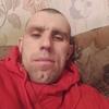 Ромка, 32, г.Уссурийск
