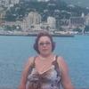 Татьяна, 63, г.Бугуруслан