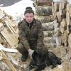 Андрей, 26, г.Галич
