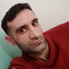 Farid Muradov, 36, г.Апрелевка