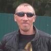 Виталий, 38, г.Казым-Мыс