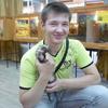 Павел, 29, г.Губкин