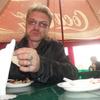 Анатолий, 48, г.Новый Уренгой