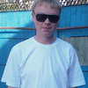 Kans1C, 27, г.Ключи (Алтайский край)