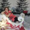 Татьяна, 45, г.Лиман