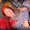 Элеонора, 35, г.Пермь