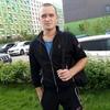 Дмитрий Переверзев, 26, г.Кромы