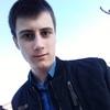 Юрец, 22, г.Санкт-Петербург