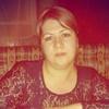 Светлана, 40, г.Приобье