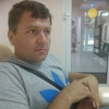 Евгений, 40, г.Лабинск