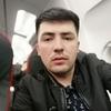 Behruz Kholikov, 29, г.Архангельск