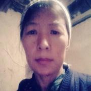 орозбайева зийада 30 Бишкек