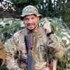 Виктор Купер, 38, г.Уварово