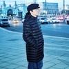 Раҳматулло Собиров, 20, г.Балашиха