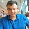 Илья, 25, г.Арзамас
