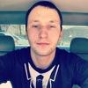 Олег, 23, г.Жатай