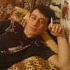 Артём, 36, г.Абдулино