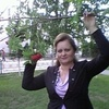 Ольга, 58, г.Маслянино