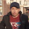 Артур, 40, г.Калининград
