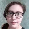 Алина, 22, г.Раменское