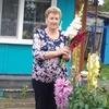 Надежда, 64, г.Радужный (Ханты-Мансийский АО)