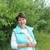 Татьяна, 53, г.Всеволожск