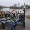 Сергей, 34, г.Вологда