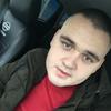 александр, 25, г.Бежецк