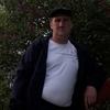 Виктор, 44, г.Бобров