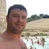 Андрей, 39, г.Джанкой