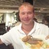владимир, 32, г.Калевала