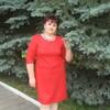 ирина, 49, г.Фокино