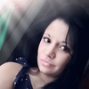 Кристина, 24, г.Обь