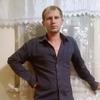 Вячеслав, 29, г.Владикавказ