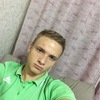 Юра, 20, г.Майкоп