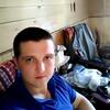Котельников, 43, г.Коряжма