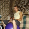 СЕРГЕЙ, 28, г.Чаплыгин