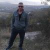 Алексей, 41, г.Севастополь